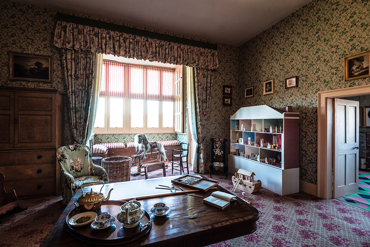Audley_End_EH5369