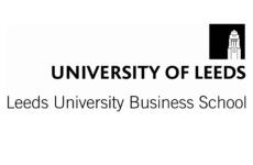 MBA Success