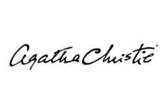 'An Evening with Agatha Christie'