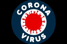 PLB Coronavirus News
