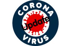 PLB Coronavirus News Update